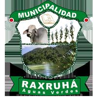 Municipalidad de Raxruhá